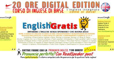 englishgratis