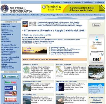 globalgegrafia