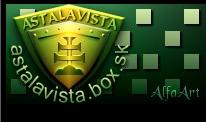 astalavista