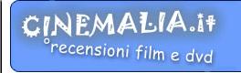 cinemalia