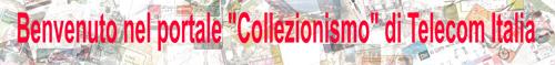 collezionetelecom