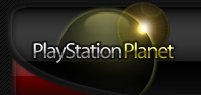 playstationplanet