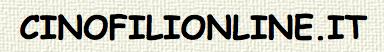 cinofilionline
