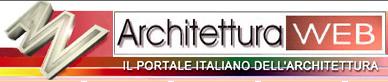 architetturaweb
