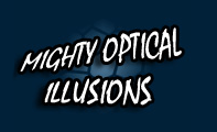 moillusions