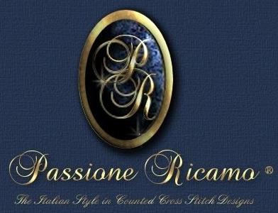 passionericamo