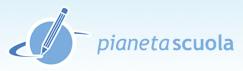 pianetascuola