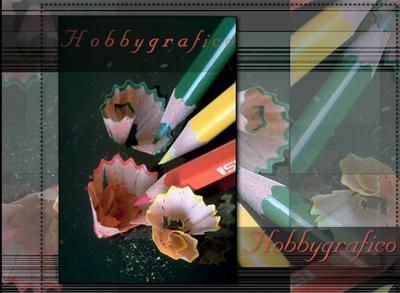 hobbygrafico