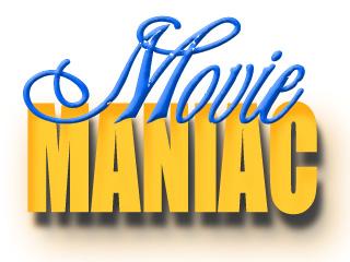 moviemanaic