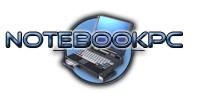 notebookpc